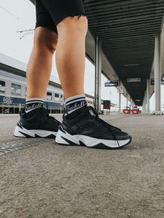 Sosete cu mesaj Fuck Off Socks / Buy Now Air Max Sneakers, Sneakers Nike, Buy Now, Nike Air Max, Socks, Photo And Video, Stuff To Buy, Fashion, Nike Tennis