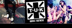 TUK - Created 28/08/2012
