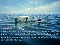 quotes about the journey - Google Search