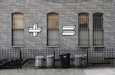 10-street-art-pieces-6