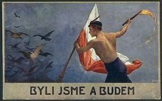 Sokol, from the Czech word for Falcon , was a youth sport movement and gymnastics organisation that was founded in Czechoslovakia in the . Training Center, Vintage Posters, Gymnastics, European Countries, Czech Republic, Words, Postcards, Movie Posters, Military