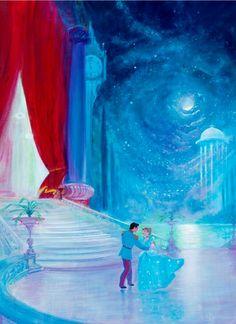 """""""Bibbidi-bobbidi-boo."""" -Cinderella  http://www.itunes.apple.com/us/app/ifilmfanatic/id505386256?mt=8"""