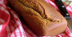 Pitadinha: Brown Bread #vegano 1 e 1/2 xícara de leite de soja (quem não é vegano pode usar o de vaca) 2 colheres de sopa de vinagre 1/2 xícara de melaço de cana 1/2 colher de chá de sal 2 colheres de chá de bicarbonato de sódio 3 xícaras de farinha