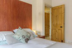 New homes for sale in Walthamstow -   estates17.co.uk