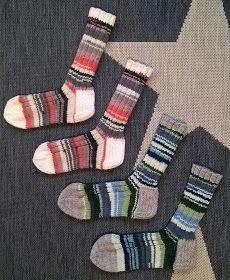 Langan viemää: 2017 Socks, Stockings, Sock, Boot Socks, Hosiery