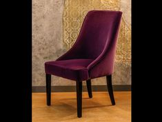 2019 Burgundy Leather Dining Chairs - Best Furniture Gallery Check more at http://steelbookreview.com/50-burgundy-leather-dining-chairs-best-spray-paint-for-wood-furniture/