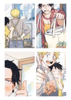 One Piece Meme, One Piece Manga, Fanfic One Piece, One Piece ルフィ, One Piece Crew, Watch One Piece, One Piece Funny, Zoro One Piece, One Piece Comic