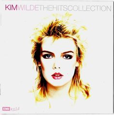 Kim Wilde - The Hits Collection (CD) at Discogs