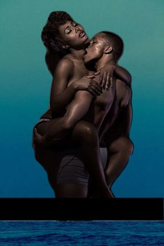 Black Love ❤
