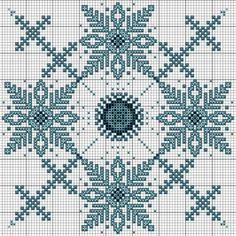 809740516b63ae4ef92e5f51787ef995.jpg (736×737)