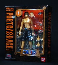 Image result for sh figuarts one piece