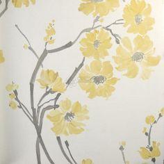 Papel Pintado Boutique 30218