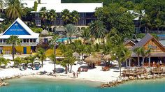 Lions Dive & Beach Resort Curacao, Willemstad, Curacao