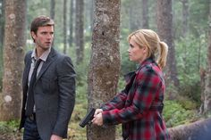 """Haven """"The Farmer"""" S3EP3"""