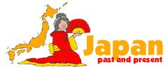 Japan - Countries - FREE Lesson Plans & Games for Kids