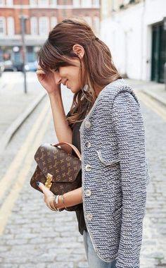 http://fancy.to/rm/449316655328139757,  Louis Vuitton handbags online outlet, www.cheapwholesalemichaelKors#com wholesale HERMES bags online store,
