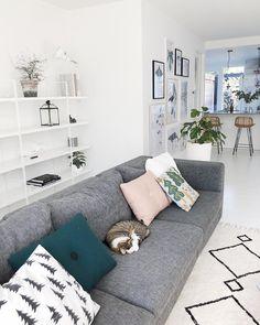 16 Best Kast Achter Bank Images Arredamento Bedrooms