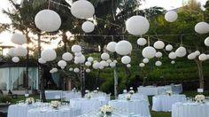 outdoor-wedding-party_20150320_172008.jpg 700×393 pixels