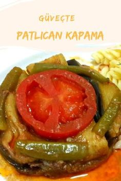 Nefis Güveçte Patlıcan Kapama #güveçtepatlıcankapama #etyemekleri #nefisyemektarifleri #yemektarifleri #tarifsunum #lezzetlitarifler #lezzet #sunum #sunumönemlidir #tarif #yemek #food #yummy