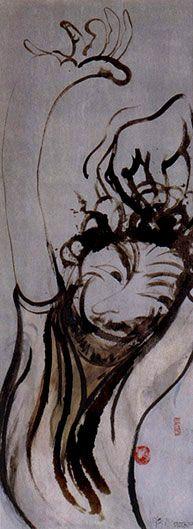 brett whiteley self portrait in the studio essays Self portrait in the studio - brett whiteley 1976 find this pin and more on artists that inspire #ii by anne tignanelli winner: archibald prize 1976 brett whiteley title self portrait in the studio medium oil, collage and hair on canvas brett whiteley, lavender bay - brett whiteley was an australian avant-garde artist.