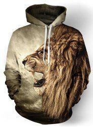 Mens Hoodies & Sweatshirts | Cheap Cool Hoodies For Men & Men's Sweatshirts With Wholesale Prices Sale | Sammydress.com