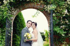 REAL WEDDING, SAGE GREEN & LEMON: ALICE & STE STRATTON | Raspberry Wedding Raspberry Wedding, Sage Wedding, Ecommerce Hosting, Real Weddings, Alice, Lemon, Wedding Dresses, Green, Bride Dresses
