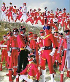 Power Rangers Jungle Fury, Power Rangers Ninja Storm, New Power Rangers, Power Rangers Toys, Power Rangers Samurai, Mighty Morphin Power Rangers, Action Fight, Live Action, Power Rangers Action Figures