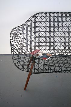 carbon_fiber_eames_sofa_matthew_strong_07.jpg