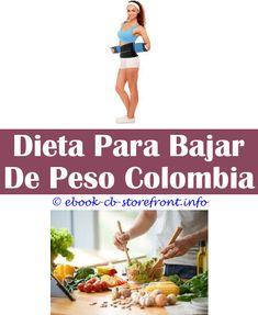 Vitamina by perdida de peso repentina