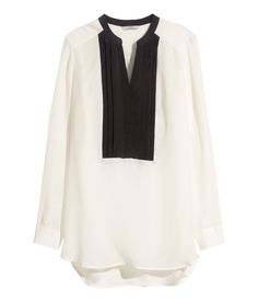 5 more sales picks, from H&M