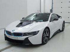 BCA bestræber sig på at vise detaljerede oplysninger på alle biler i alle salg inkl. billeder og skadesrapporter
