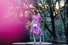 LPA x Modalu England - Frauenmode Lily Pulitzer, England, Lifestyle, Instagram, Dresses, Fashion, Women's Fashion, Outfit Ideas, Gowns