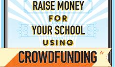 Excited about crowdfunding? Get started with this helpful guide