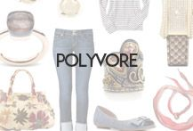 Polyvore Oster Outfits