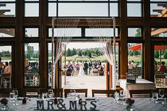 Wedding Highlights, Once In A Lifetime, British Columbia, Wedding Events, Beautiful