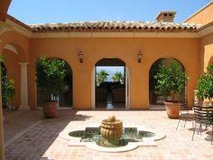 Terrasse #Beverlysaintemaxime #BeverlySainteMaxime #BeverlyFrance #Beverly #Immobilier #villa #luxe #prestige #hautdegamme #SainteMaxime #SaintTropez #Sttropez #golfedesainttropez