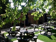 The Lodge Inn Old Hunstanton is an incredibly relaxed dog friendly pub. With all the high standards of a hotel, and the enjoyment of a beer garden, you can have your pet with you in most areas Dog Friendly Accommodation, Relaxed Dog, Beer Garden, Norfolk, Dog Friends, Dogs, Plants, Pet Dogs, Doggies
