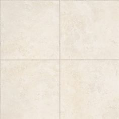 Yura New by Olympia Tile White Tile Texture, Floor Texture, Brick Texture, Textured Wallpaper, Textured Walls, Custom Woodworking, Textures Patterns, Surface Design, Tile Floor