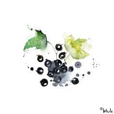 Blule+-+Black+Jam+-+