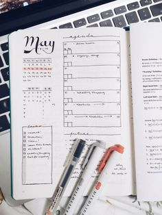 "procrastinaiting: ""For the summer, I am trying something new. Keep reading """