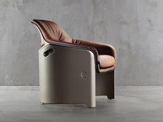 Avus Chair/Sofas & Lounge