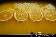 portocale Grapefruit, Orange, Food, Essen, Meals, Yemek, Eten