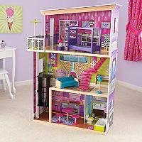 Supermodel Dollhouse - Sam's Club