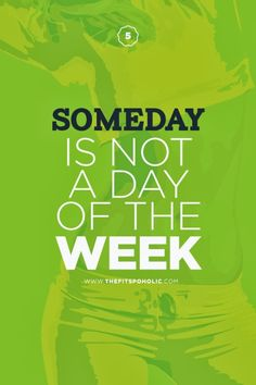 EVERYDAY IS A NEW DAY, start now on We Heart It - http://weheartit.com/entry/114442013