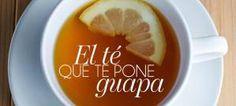 El+té+que+te+pone+guapa