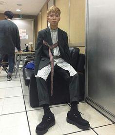 Yg Entertainment, Funny Lyrics, Akdong Musician, Fandom, Fangirl, Kpop, Instagram Posts, People, Fashion