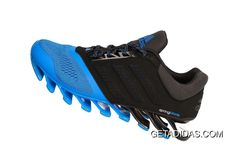 http://www.getadidas.com/mens-adidas-springblade-4-running-shoes-black-blue-topdeals.html MENS ADIDAS SPRINGBLADE 4 RUNNING SHOES BLACK/BLUE TOPDEALS Only $66.92 , Free Shipping!