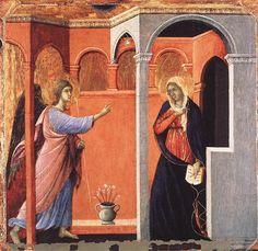 Duccio di Buoninsegna - Annunciation - WGA06752 - Duccio - Wikipedia, the free encyclopedia