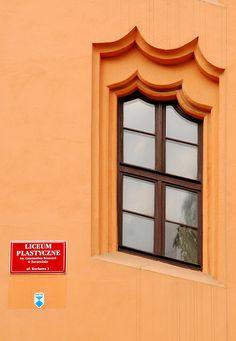 City of Szczecin
