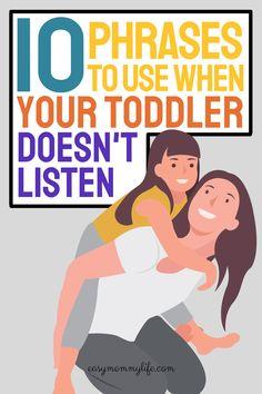 Toddler Chores, Toddler Behavior, Toddler Discipline, Positive Discipline, Toddler Books, Kids Wraps, Pregnancy Guide, Terrible Twos, Toddler Development